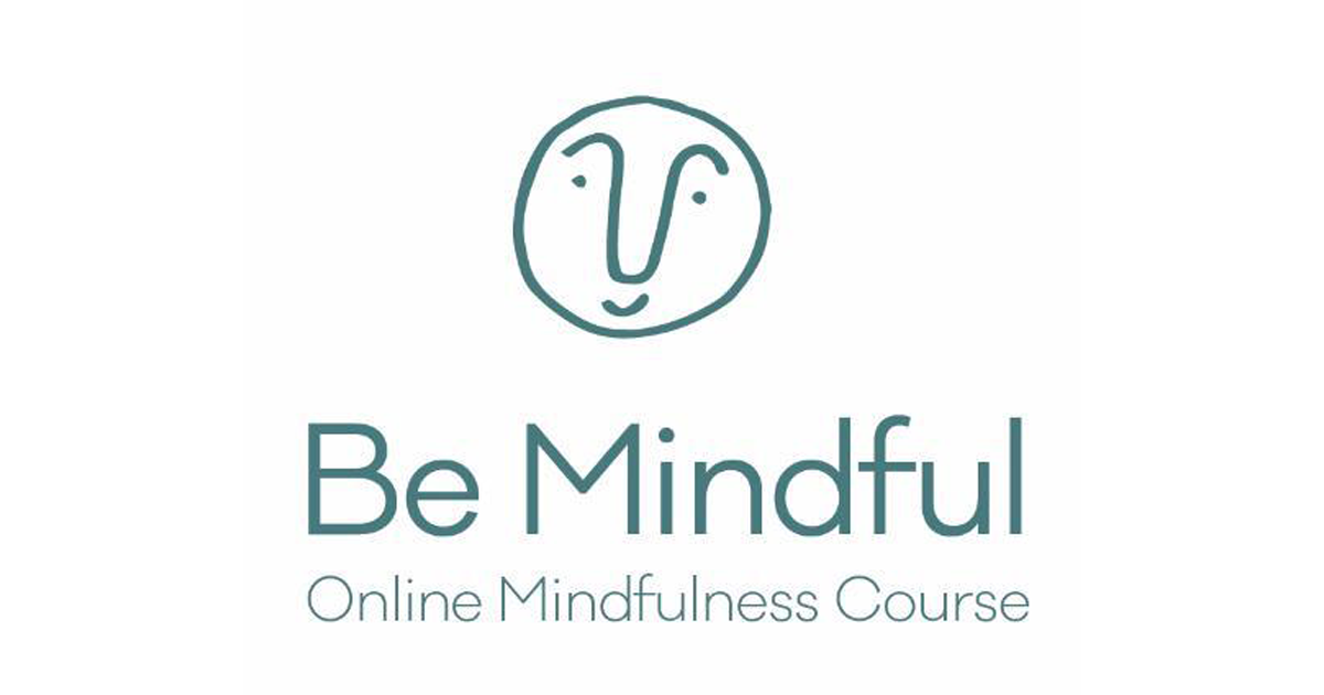 Test Your Stress | Be Mindful